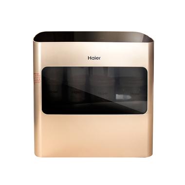 Haier/海尔 反渗透机  HRO400-4(S)