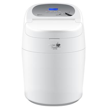 海尔施特劳斯 软水机 HSW-WS2 优质软水 提升生活品质 降低盐耗 减低用盐成本