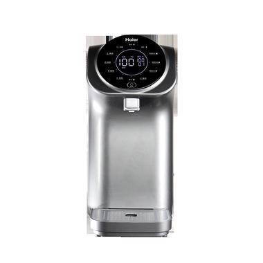 净饮一体机HRO1H58-3 四级RO反渗透过滤 三挡水量 五档控温 3秒速热