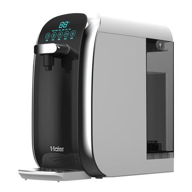 UVC抑菌  5L水箱凈廢分離   智能監測  觸屏操作