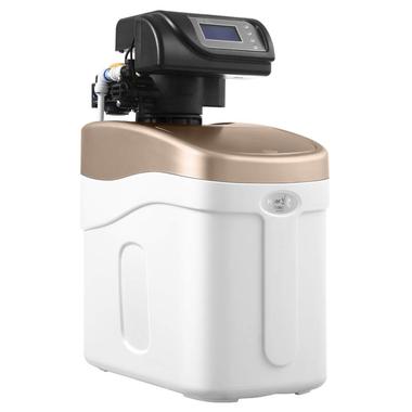 抑制水垢 保護涉水家電
