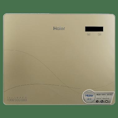 HRO5030-5A(升级)反渗透净水机
