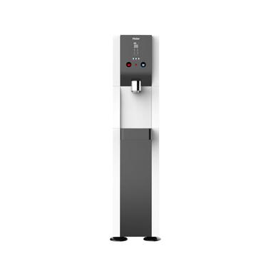 海尔商用净水机HSNF-300H0 四级过滤矿健康水 1.2L/min大出水量  开水常温水