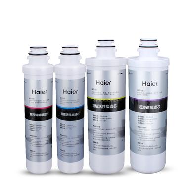 HRO400-4(S)400G反渗透膜