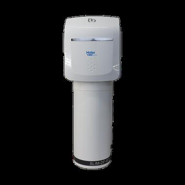 海尔倍世纯水机HBRO5H01-3