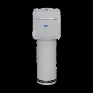 海尔倍世纯水机HBRO5H01-2