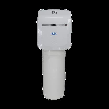 海尔纯水机HBRO7501-3